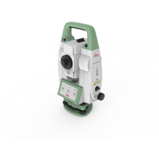 "Тахеометр LEICA TS13 R500 5"""