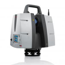 Лазерный сканер P30