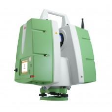 Лазерный сканер P16